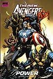 New Avengers - Volume 10: Power