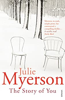 The Story of You de [Myerson, Julie]