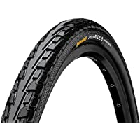 Continental Fahrrad Reifen Ride Tour // alle Größen + Farben