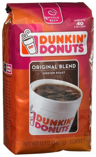 dunkin-donuts-original-blend-whole-bean-coffee-12-oz-by-dunkin-donuts