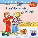 ISBN 9783551088659