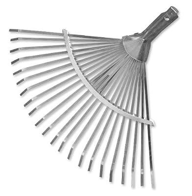 Laubbesen - Rechen - Harke breite vestellbar