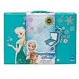 Frozen - Maletin del artista para jugar y pintar (CIFE 40138)