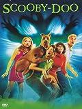 Scooby Doo - Il Film by Rowan Atkinson