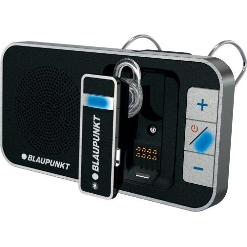 Blaupunkt Bluetooth Drive Free 211 - Bt Hands Free-handys