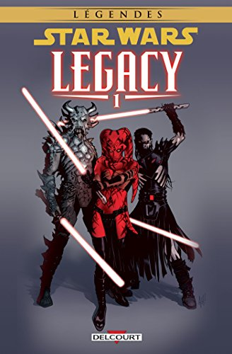 star-wars-legacy-t01-ned-ananti