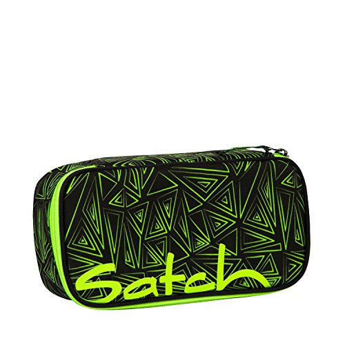 Satch Farbe