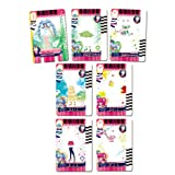Happiness charge Precure ! Pre Card Coll...