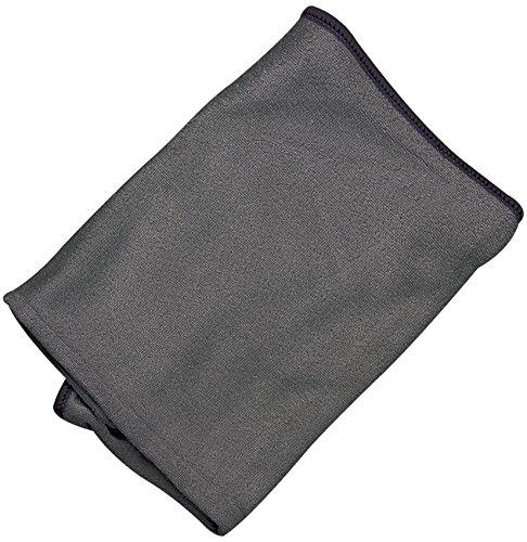 Flitz fz20000Messer tascabile, Unisex-Erwachsene, Silber, Eine Größe