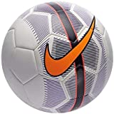 5f35a4bce2bff Nike Football  Buy Nike Football online at best prices in India ...