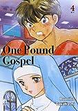 One pound gospel: 4