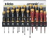 Felo 00040091743 Ergonic XXL-Rack Serie 400