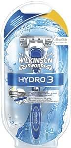Wilkinson - Hydro 3 - Rasoir pour Homme