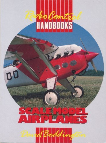 scale-model-airplanes-radio-control-handbooks