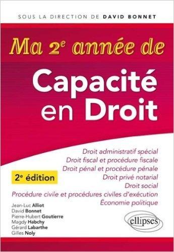 exercices-corrigs-de-mathmatiques-suprieures-algbre-et-gomtrie-de-jean-franchini-jean-claude-jacquens-5-mai-1998