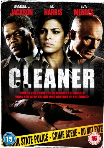 cleaner-dvd