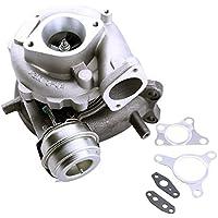 maXpeedingrods Turbo Turbocompresor de Motor Coche GT2056V 2.5 L 769708-0001