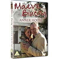 Maeve Binchy: The Anner House