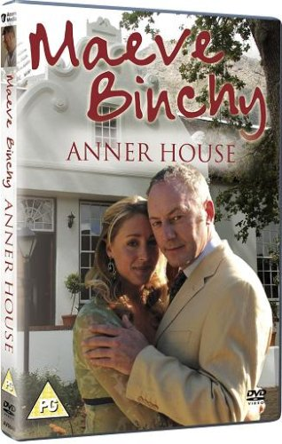 maeve-binchy-the-anner-house-dvd-2008