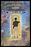 A Doorknocker's Guide to the Universe (English Edition)