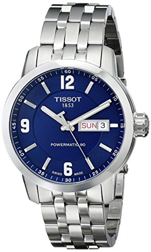 mens-watch-xl-analogue-automatic-t0554301104700-stainless-steel
