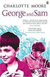 George and Sam by Charlotte Moore (2005-05-26)