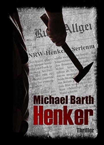 HENKER von [Barth, Michael]