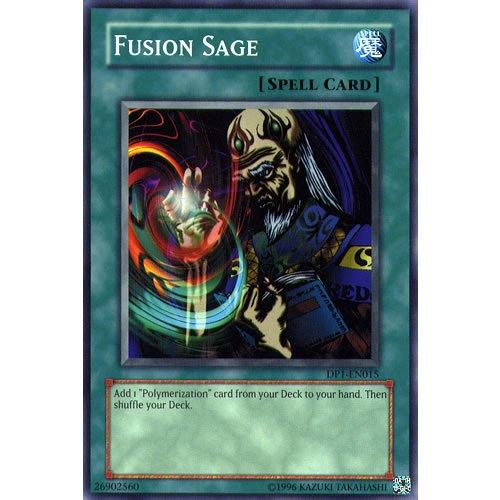 yu-gi-oh-dp1-en015-unlimited-edition-fusion-sage-common-card-jaden-yuki-yugioh-single-card-
