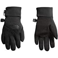THE NORTH FACE Children's Youth Etip Gloves