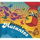 De Volta Ao Planeta Dos Mutantes (CD Duplo)