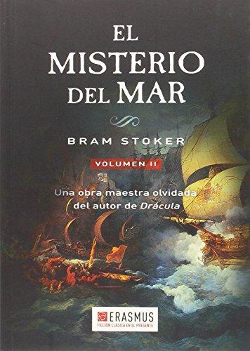 El Misterio Del Mar II (CLÁSICOS EN EL PRESENTE)