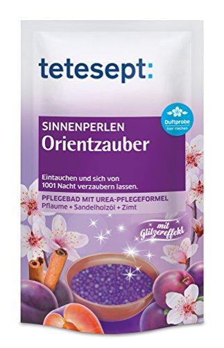 tetesept-orientzauber-oriental-magic-bath-beads-for-the-senses-6-packs-of-80-g