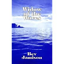 Widow of the Waves