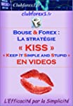 Trading Bourse & Forex - La strat�gie...