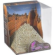 Hydor 107I-HY/B04100 Decoración Pirámide Era Clásica Acuario ...