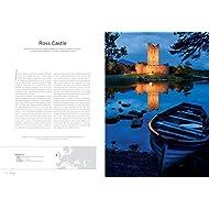 I-castelli-pi-belli-del-mondo-Ediz-illustrata