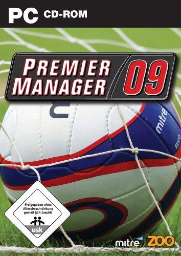 premier-manager-09-importacion-alemana