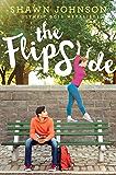 The Flip Side (English Edition)