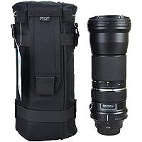 Step Down Filteradapter 105mm-95mm für Sigma 150-600 mm 5-6.6 DG OS HSM Sports