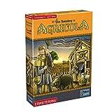Lookout Games 22160086 - Agricola Brettspiel, 5-6 Spieler Erweiterung