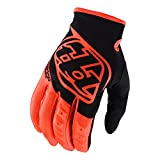 Troy Lee Designs Kids Handschuhe GP Orange Gr. M