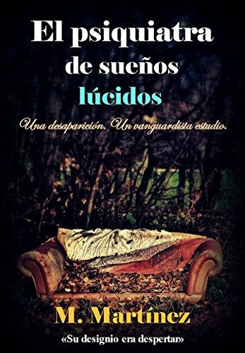 El psiquiatra de sueños lúcidos