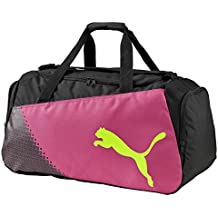 Puma Pro Training Medium Bag Tasche Tricks 072938 01 Sporttasche ca. 56  Liter f645451b40
