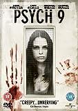 Psych 9 [DVD]