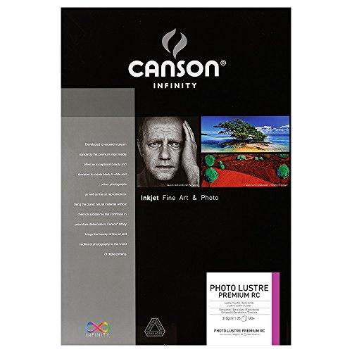 canson-infinity-photo-lustre-premium-rc-papier-photo-310-g-a3-extra-blanc-boite-de-25-feuilles