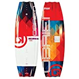 O'brien Siren Wakeboard 2018