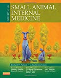 Small Animal Internal Medicine, 5e