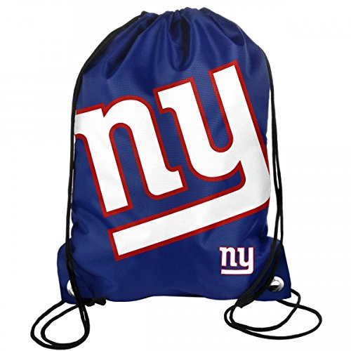 forever-collectibles-bpnf13dsngam-turnbeutel-nfl-new-york-giants-blau-49-cm