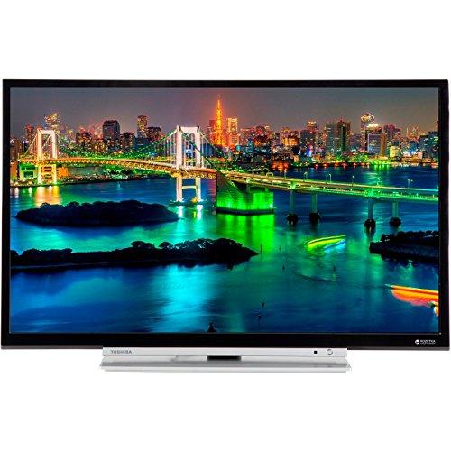 Toshiba 32L3733 - TV