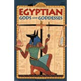 Egyptian Gods and Goddesses (Penguin Young Readers, L4)